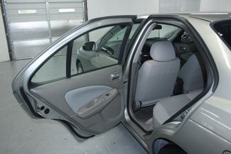 2004 Nissan Sentra 1.8 S Kensington, Maryland 23