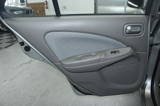2004 Nissan Sentra 1.8 S Kensington, Maryland 24