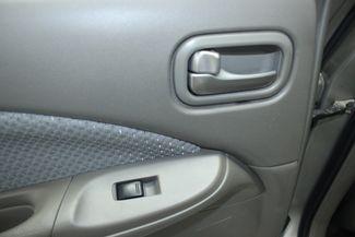2004 Nissan Sentra 1.8 S Kensington, Maryland 25