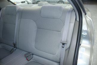 2004 Nissan Sentra 1.8 S Kensington, Maryland 27