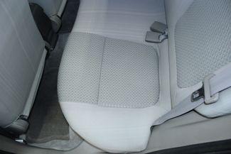 2004 Nissan Sentra 1.8 S Kensington, Maryland 28