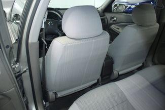 2004 Nissan Sentra 1.8 S Kensington, Maryland 30