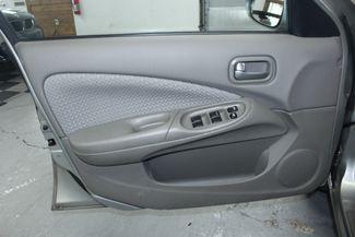 2004 Nissan Sentra 1.8 S Kensington, Maryland 14