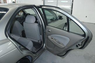 2004 Nissan Sentra 1.8 S Kensington, Maryland 32