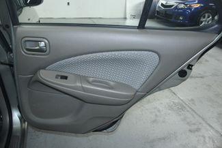 2004 Nissan Sentra 1.8 S Kensington, Maryland 33