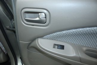 2004 Nissan Sentra 1.8 S Kensington, Maryland 34