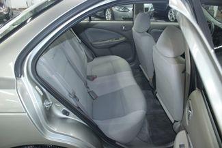 2004 Nissan Sentra 1.8 S Kensington, Maryland 35