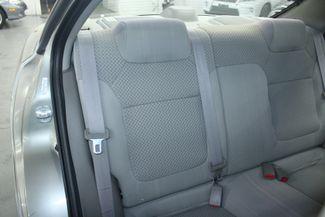 2004 Nissan Sentra 1.8 S Kensington, Maryland 36