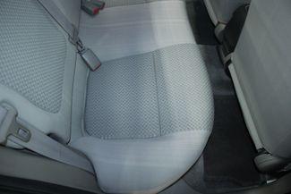 2004 Nissan Sentra 1.8 S Kensington, Maryland 37