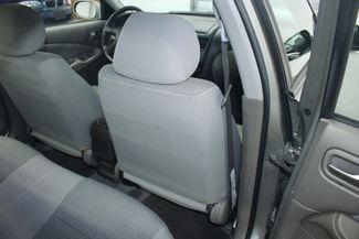 2004 Nissan Sentra 1.8 S Kensington, Maryland 39