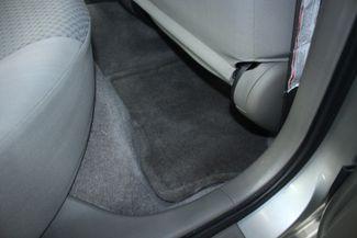 2004 Nissan Sentra 1.8 S Kensington, Maryland 40