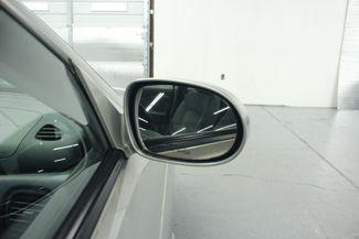 2004 Nissan Sentra 1.8 S Kensington, Maryland 41