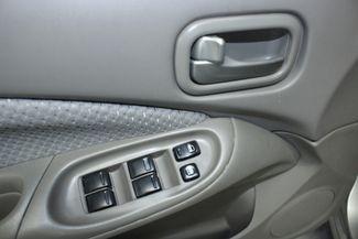 2004 Nissan Sentra 1.8 S Kensington, Maryland 15