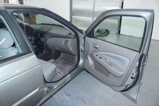 2004 Nissan Sentra 1.8 S Kensington, Maryland 42
