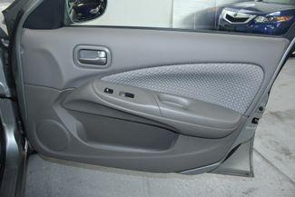 2004 Nissan Sentra 1.8 S Kensington, Maryland 43