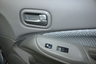 2004 Nissan Sentra 1.8 S Kensington, Maryland 44