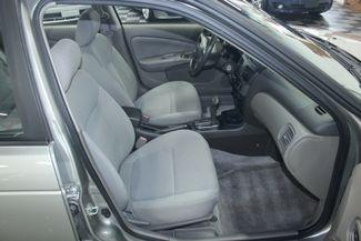 2004 Nissan Sentra 1.8 S Kensington, Maryland 45