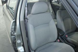2004 Nissan Sentra 1.8 S Kensington, Maryland 46
