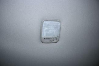 2004 Nissan Sentra 1.8 S Kensington, Maryland 51