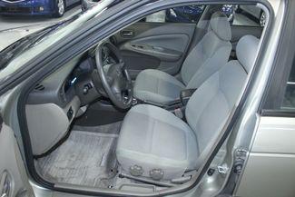 2004 Nissan Sentra 1.8 S Kensington, Maryland 16