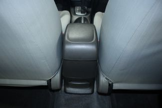 2004 Nissan Sentra 1.8 S Kensington, Maryland 52