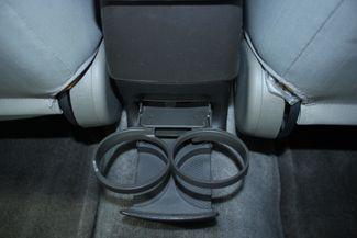 2004 Nissan Sentra 1.8 S Kensington, Maryland 53
