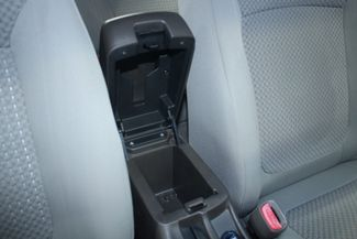 2004 Nissan Sentra 1.8 S Kensington, Maryland 55