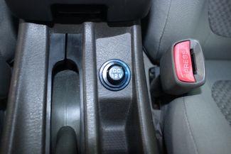 2004 Nissan Sentra 1.8 S Kensington, Maryland 57