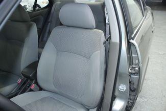 2004 Nissan Sentra 1.8 S Kensington, Maryland 17