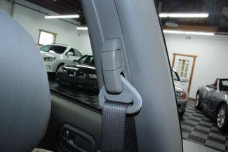 2004 Nissan Sentra 1.8 S Kensington, Maryland 18