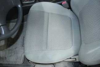 2004 Nissan Sentra 1.8 S Kensington, Maryland 19