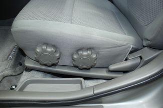 2004 Nissan Sentra 1.8 S Kensington, Maryland 20