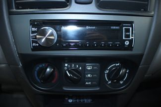 2004 Nissan Sentra 1.8 S Kensington, Maryland 60