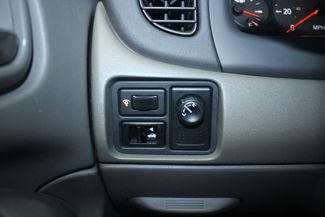 2004 Nissan Sentra 1.8 S Kensington, Maryland 71