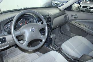 2004 Nissan Sentra 1.8 S Kensington, Maryland 74