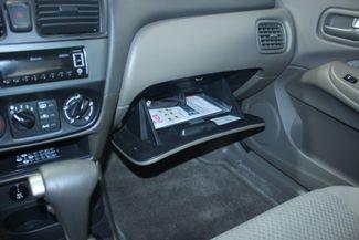 2004 Nissan Sentra 1.8 S Kensington, Maryland 75