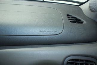 2004 Nissan Sentra 1.8 S Kensington, Maryland 76