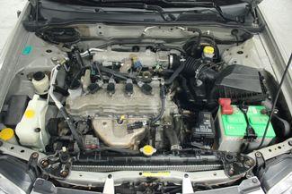 2004 Nissan Sentra 1.8 S Kensington, Maryland 77