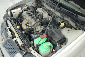 2004 Nissan Sentra 1.8 S Kensington, Maryland 78