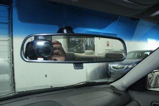 2004 Nissan Sentra 1.8 S Kensington, Maryland 62