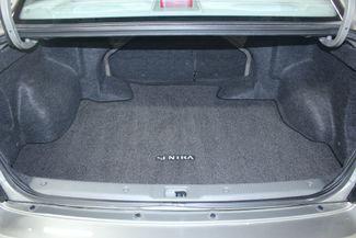 2004 Nissan Sentra 1.8 S Kensington, Maryland 81