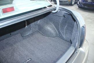 2004 Nissan Sentra 1.8 S Kensington, Maryland 82