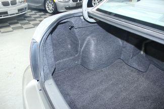 2004 Nissan Sentra 1.8 S Kensington, Maryland 84