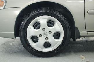 2004 Nissan Sentra 1.8 S Kensington, Maryland 86