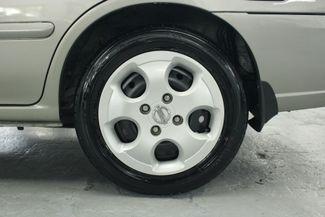 2004 Nissan Sentra 1.8 S Kensington, Maryland 88
