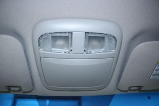 2004 Nissan Sentra 1.8 S Kensington, Maryland 63