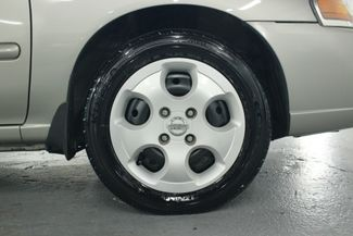 2004 Nissan Sentra 1.8 S Kensington, Maryland 92