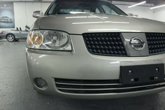 2004 Nissan Sentra 1.8 S Kensington, Maryland 95