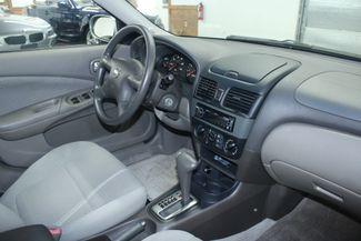 2004 Nissan Sentra 1.8 S Kensington, Maryland 64