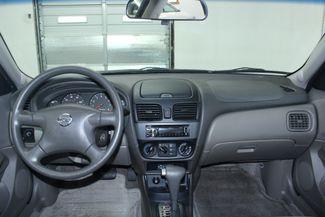 2004 Nissan Sentra 1.8 S Kensington, Maryland 65
